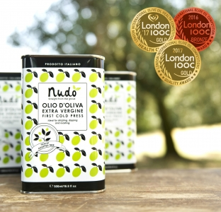 Award winning olive oil3