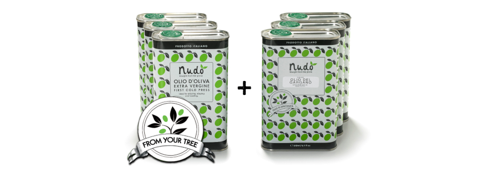Duo ongoing adoption deliveries from your tree