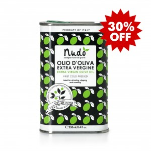 SALE Extra Virgin Olive Oil, 250ml/8.4fl.oz